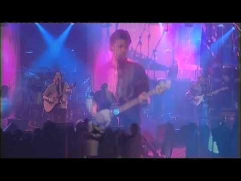 Runrig - The Ship