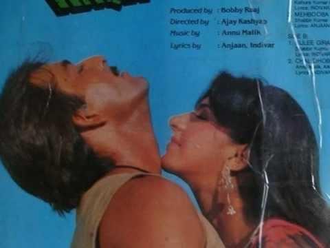 Kala Kauwa Dekhta Hai Full Song (HD) With Lyrics - Mera Haque...