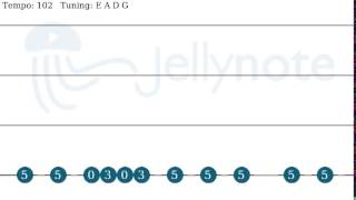 Jellynote - ViYoutube.com