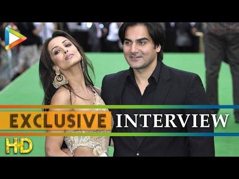 """When I Read Sonam Kapoor's Interview; I Had Tears In My Eyes"": Arbaaz Khan"