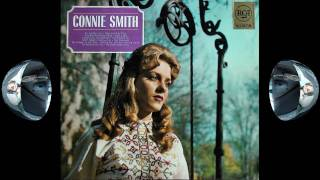 Watch Connie Smith Long Black Limousine video