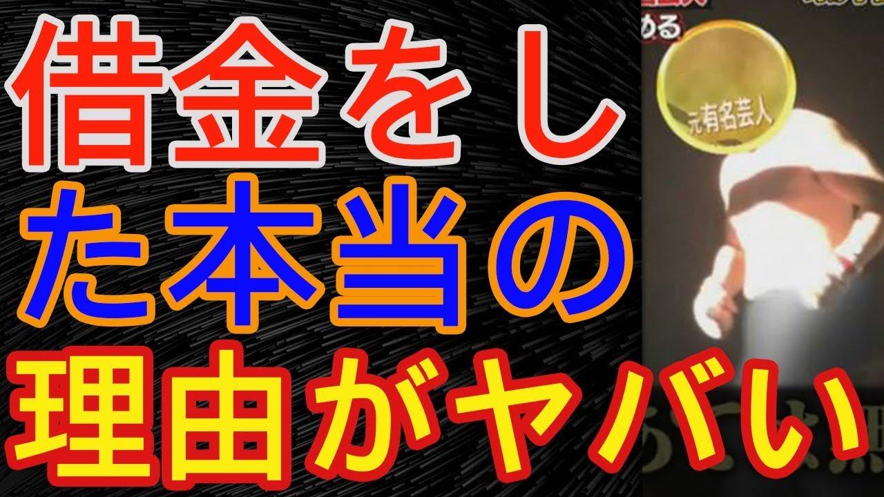 タカダ・コーポレーションの画像 p1_30