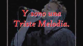 Watch Vicentico Creo Que Me Enamore video