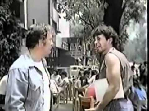 Extracto de la película