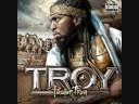 Pastor Troy-Dope Boy NEW 2008