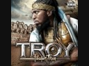 Pastor Troy-Dope Boy NEW 2008