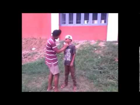 Funny Khanjar From Sekhwan video