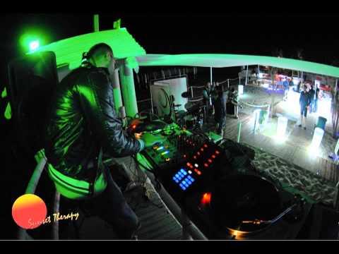 Expo DJ SET  Luglio 2013
