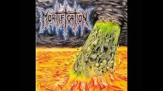 Watch Mortification The Destroyer Beholds video