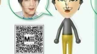 how to play mii maker theme on hamoina