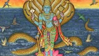 Shanti Mantra ( Peaceful )