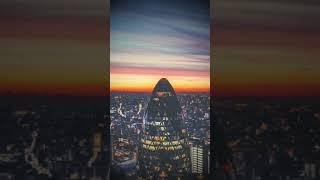 Best things to do in London. Https://www.londontopsightstours.com