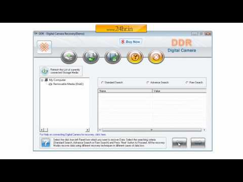 windows FAT NTFS usb drive data recovery software keylogger bulk sms Website monitoring tool