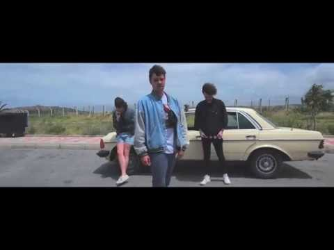 The Parrots - No me gustas, te quiero (Official Video)