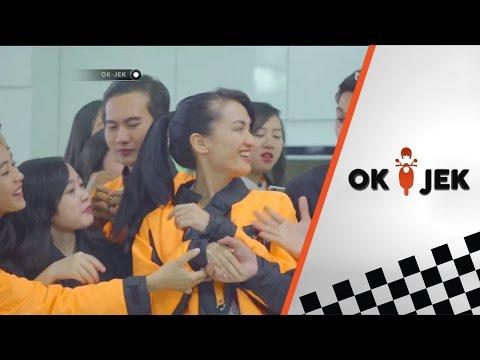 download lagu OKJEK- Episode 24 - 28 Januari 2016 - Pa gratis