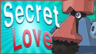 Top 5 Unpopular Pokémon I Secretly Love