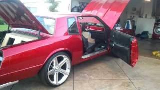 Abilene Chevrolet Volt >> Texas Chevy Hd Hunter | Autos Post