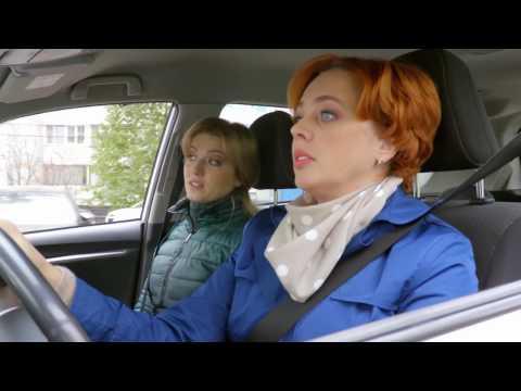 Семья Светофоровых 1 сезон  45 серия Свет в конце тоннеля