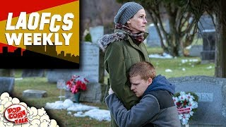 LAOFCS Winners Announcement & Peter Hedges Interview for Ben is Back | LAOFCS Weekly Ep. 17