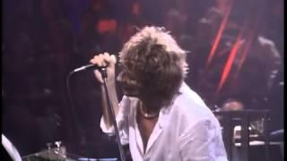 Rod Stewart_ have i told you lately (MTV Unplugged)