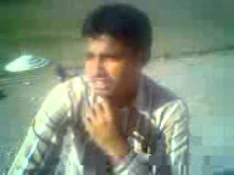 Nic video vary sexy boy and girl .xxx. rao jamal khan