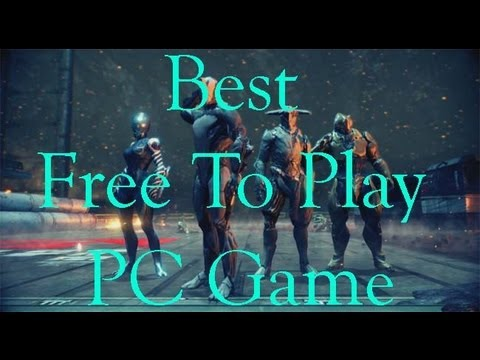 best play for free games 2013