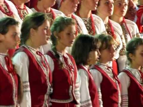 Боже великий єдиний нам Україну храни.