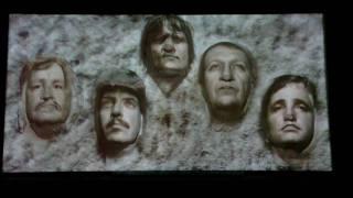 Watch Puhdys Die Boote Der Jugend video