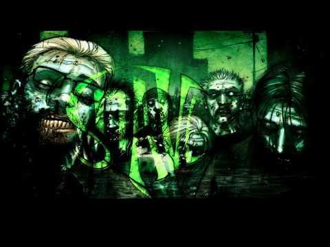 Snave - Zombie