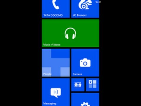 Transfer send file via Bluetooth in Windows phone 8