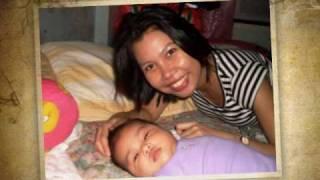 Watch Rachel Aldous A Mother