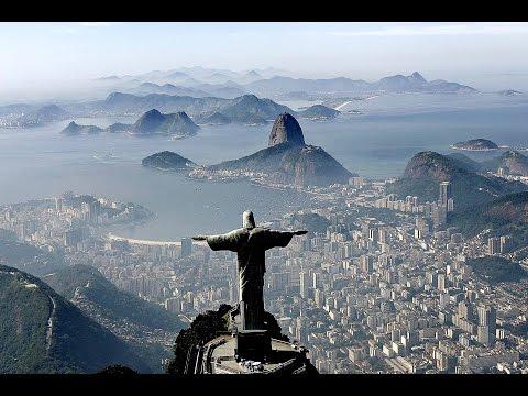 Brasil registra queda de  turistas estrangeiros em 2015 I Jornal da Novo Tempo