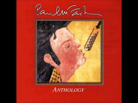 Paul McCartney - Seems Like Old Times