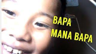 DASAR KIDS JAMAN NOW !! DISURUH BIKIN PR MALAH MAIN OME TV -_-  | OmeTV Beatbox