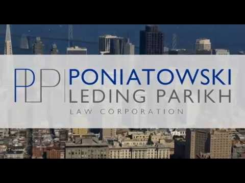 PLP Law Corporation, Best Commercial Attorney Oakland Has to Offer