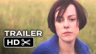 The Wait Official Trailer 1 (2014) - Jenna Malone, Chloë Sevigny Thriller HD