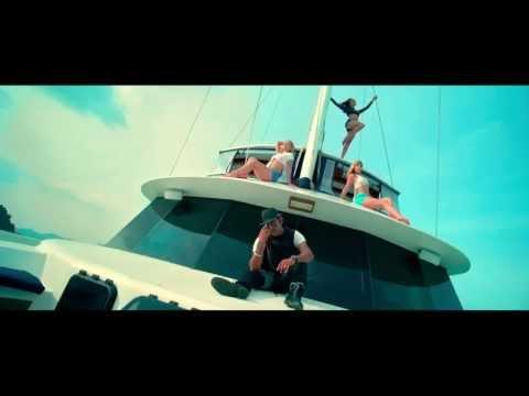 Game | Kach Da Samaan Lucky Di Unlucky Story Full Official Music Video Releasing 26th April 2013 | Kach Da Samaan Lucky Di Unlucky Story Full Official Music Video Releasing 26th April 2013