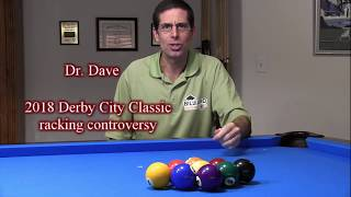 9-Ball Break Strategy and Effects (see the follow-up video for new and important information)
