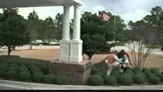 Elmore Leonard's Gold Coast Trailer 1997