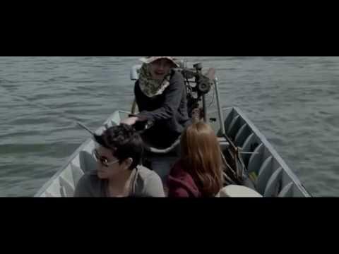 Sexta Feira 13 Filme Completo Dublado 720p Versão Japão