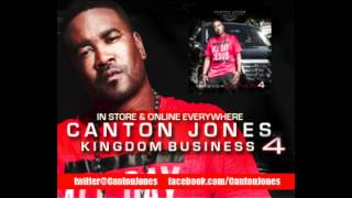 Charles Jenkins Awesome God Remix ft. Jessica Reedy, Isaac, Da truth, Canton Jones KB4