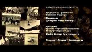 Колыбельная с четырьмя дождями Полина Агуреева (Музыка С.Пожлаков, автор текста Л.Лучкин)
