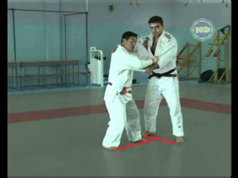 Ko soto gari Creating Opportunities Image 1