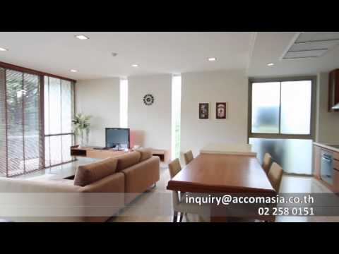 Ficus Lane condo for rent in Bangkok – sukhumvit | BUY / SALE / RENT BANGKOK PROPERTY