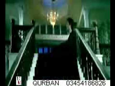 Ae Mere Dost Lot K Aaja By Hyder Memon {ahm}.mp4 video