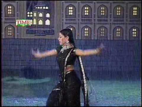 Sajna hai mujhe -_- in Rain
