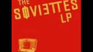 Watch Soviettes Cuff Wars video