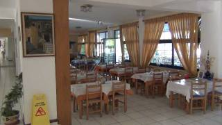 Hotel Ioannis