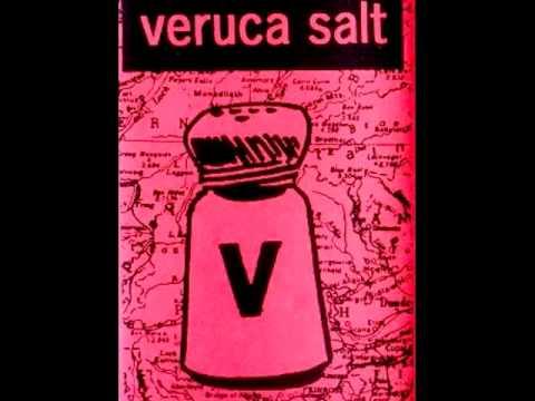 Veruca Salt - Halloween Day