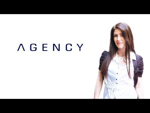 Dark Park Studios - The Agency Premiere Episode